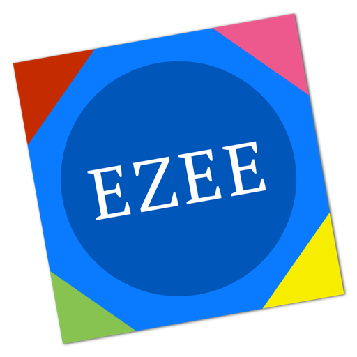 Ezee Graphic Designer