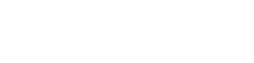 silkenmermaid software logo